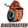 M&H Racemaster Tires