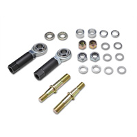 Maximum Motorsports Bumpsteer Kit (05-10 All)