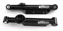 Maximum Motorsports Rear Lower Control Arms (79-98 All)