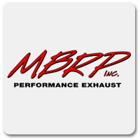 MBRP Mustang Performance Exhaust