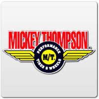 Mickey Thompson Performance Tires and Wheels