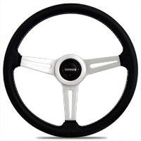 MOMO USA Retro Steering Wheel (84-14 All)