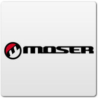 Moser Engineering Mustang Parts