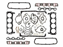 Mr. Gasket Ultra-Seal Overhaul Kit (221, 260, 289, 302)