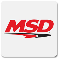 MSD Mustang Performance