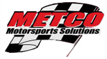 Mustang parts by Metco Motorsports Solutions