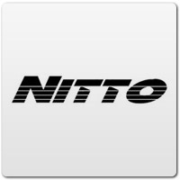 NITTO Mustang Tires