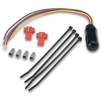 One-Touch Turn Signal Kit (05-09 All)