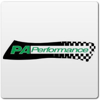 PA Performance Mustang Parts