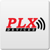 PLX Devices Mustang Gauges & Modules
