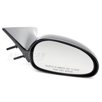 Power Mirror - RH (94-95 All)