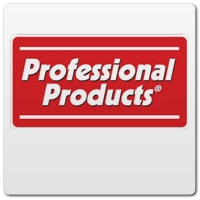Professional Products Mustang Parts