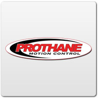 Prothane Motion Control Mustang Parts