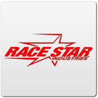Race Star Industries Mustang Wheels