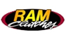 RAM Mustang Clutches and Flywheels
