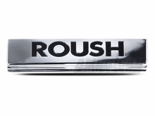 Roush Center Console Button (10-14 All)