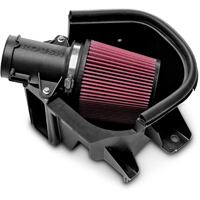 Roush Cold Air Intake (10-14 GT)