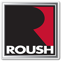 Roush Performance Mustang Brake Kits