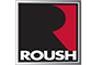 Roush Performance Mustang Parts