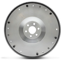 Spec Billet Steel Flywheel - 6 Bolt (86-95 5.0L, 93-95 Cobra)