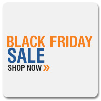 99-04 Mustang Black Friday Sale