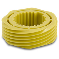 Speedometer Drive Gear - 7 Tooth (83-98 T5)