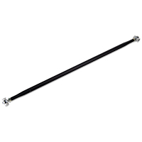 SR Performance Adjustable Panhard Bar (05-14 All)