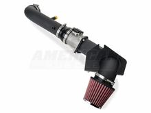 SR Performance Black Cold Air Intake (96-04 GT)