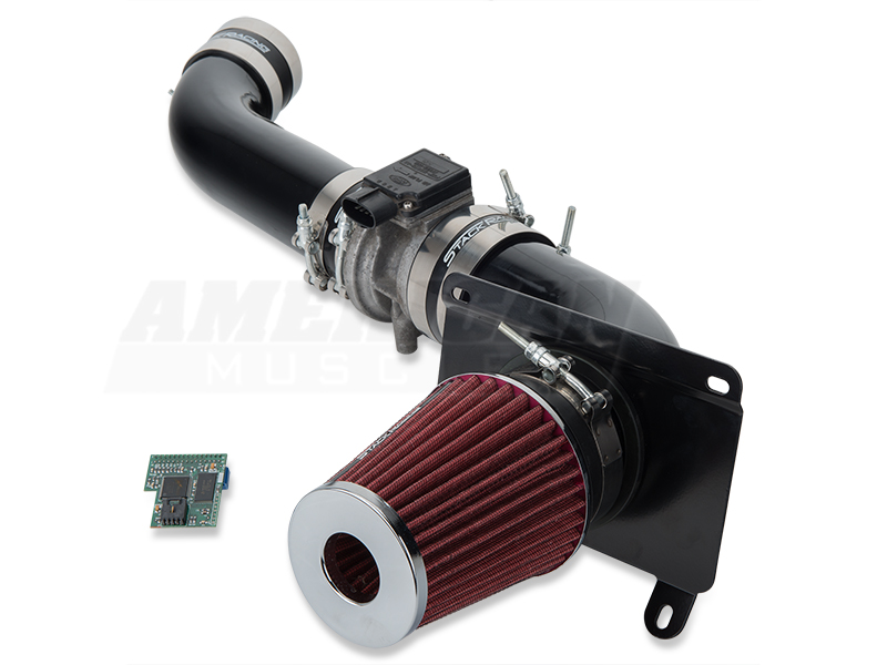 sr-performance-sr-cai-sct-4-bank-chip-89-93-5-0l-3  Mustang Fuel Filter on grand marquis fuel filter, windstar fuel filter, suburban fuel filter, xc70 fuel filter, impala fuel filter, stratus fuel filter, porsche fuel filter, rendezvous fuel filter, aveo fuel filter, galant fuel filter, comanche fuel filter, sequoia fuel filter, cruze fuel filter, jaguar fuel filter, accord fuel filter, sport trac fuel filter, audi fuel filter, tundra fuel filter, mr2 fuel filter, x5 fuel filter,