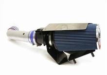 Steeda Cold Air Intake (96-04 GT)
