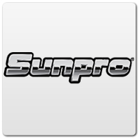 Sunpro Mustang Gauges