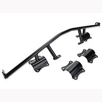 Swarr Automotive 8.8in Rear Support (05-14 GT, 11-14 V6 & 07-12 GT500)
