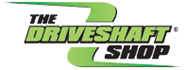 The Driveshaft Shop Mustang Parts