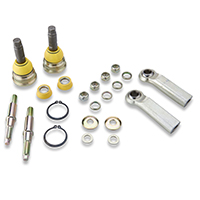 Whiteline Ball Joint & Bumpsteer Kit (05-10 All)