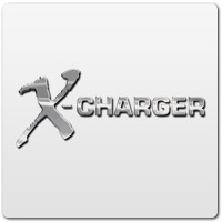 X-Charger Mustang Supercharger Kits