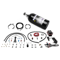 zex nitrous management unit instructions