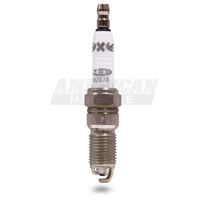 ZEX Power Tune Spark Plugs (93-01 Cobra; 96-04 GT, Mach 1)