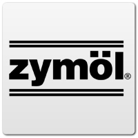 Zymol Mustang Car Care Products