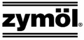 Zymol Car Care Products
