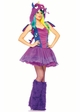 2-Piece Darling Dragon Costume inset 3