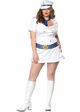 Ahoy Captain Costume inset 1