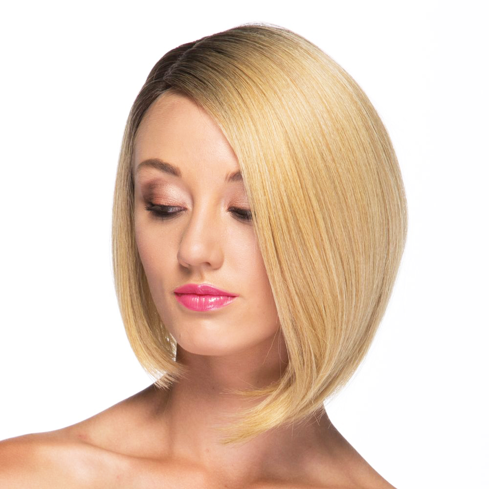 Wigs For Sale In Sterling Virginia 29
