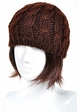 Cable Knit Hat inset 2