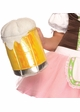 Costumes-Beer Stein Bag inset 1