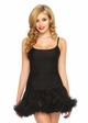 Costumes-Petticoat Dress inset 1
