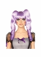 Creepy Doll Wig inset 1
