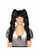 Creepy Doll Wig inset 2