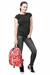 Zohra Backpacks and Bags