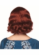 Dramatic Finger Wave Wig Eternity inset 1