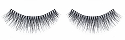 Extra Length False Lashes